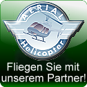 icon-AERIAL.png