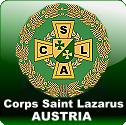 icon-CSLA.png