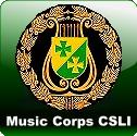 Musikkorps CD