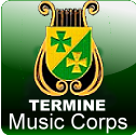 icon-Musiktermine4.png