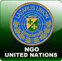 UN-NGO Vereinte Nationen