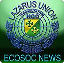 icon-ecosoc-news.png