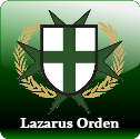 icon-lazarus-orden.png