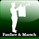 icon-marsch.png