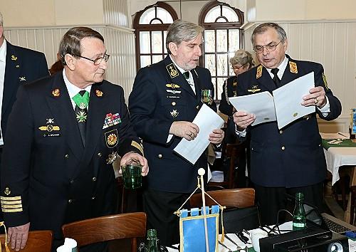 CSLI Generalversammlung-003