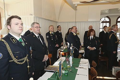 CSLI Generalversammlung-023