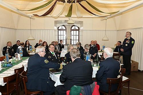 CSLI Generalversammlung-047