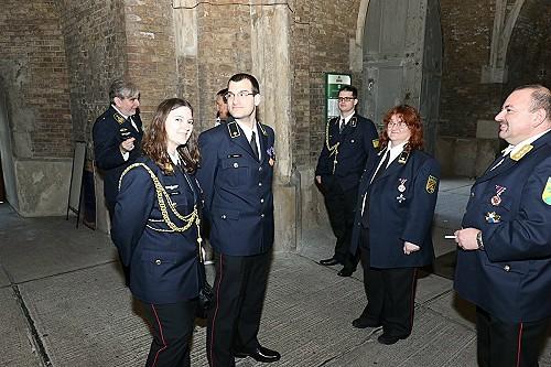 CSLI Generalversammlung-074