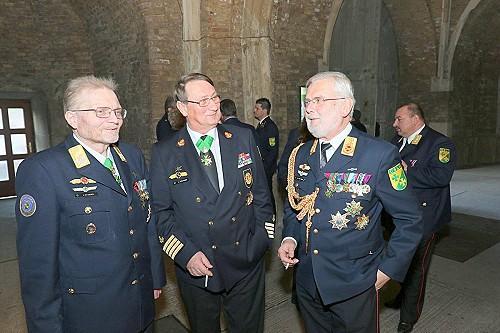 CSLI Generalversammlung-078