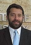 Prof.Dr.Ramiro Anzit-Guerrero