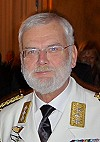 GenLt Christoph Ptak