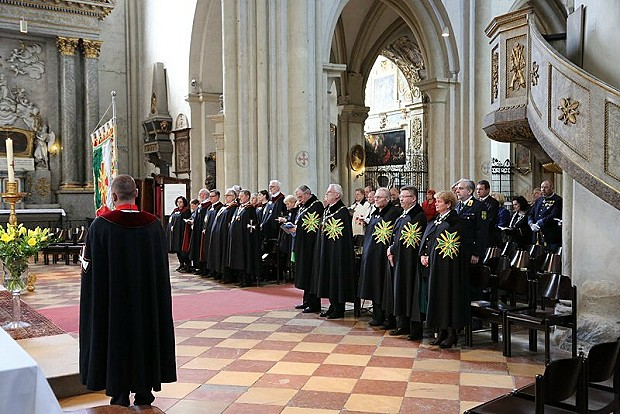 St.Michael Orden-108