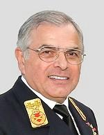 Wolfgang Steinhardt 6-2014 150