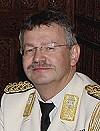 Kapellmeister Fritz Lentner 100