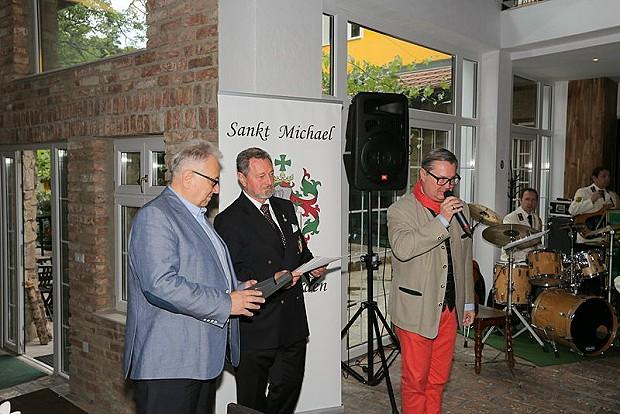 St.Michael Orden - Heuriger Wolff-040