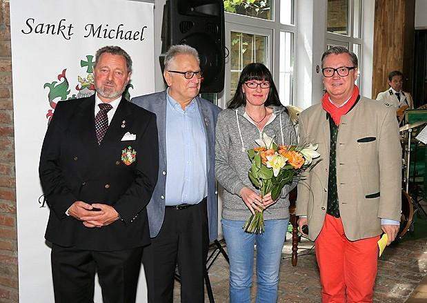 St.Michael Orden - Heuriger Wolff-045