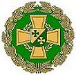 Logo LU Neu 4.3.2011 Konturen schwarz grün