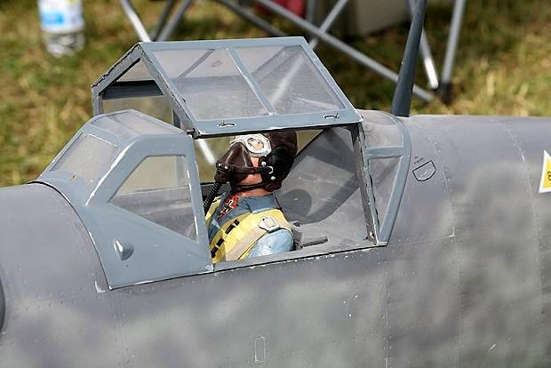 Modellflug 6