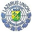 NGO-Logo 112