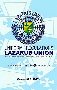 cover-uniformrichtlinie-final-geschaerft-englisch-6-2-neu-200