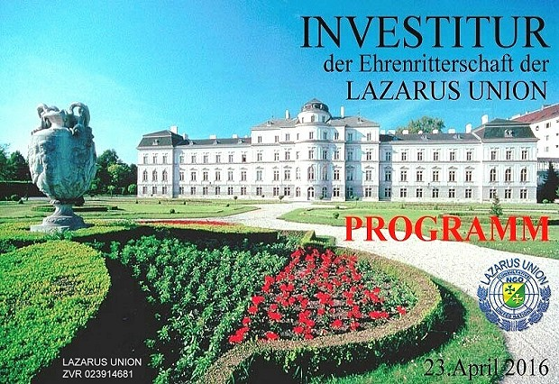 Deckblatt Programm 2