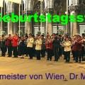 Geburtstag-von-BM-Dr.Häupl-01a
