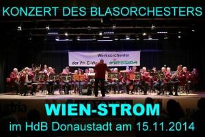 Konzert-Wien-Strom-Titelbild-620