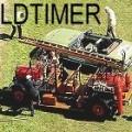Oldtimer-190-DEU
