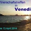 Venedig-2014-01-DEU2