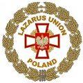 CSLI Logo Polen Thumb 200