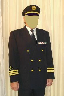 CSLI-NAVY-Uniform-Commander-OG-220[1]