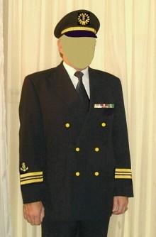 CSLI-NAVY-Uniform-Lt.Commander-OG-220[1]