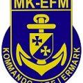 Logo MK-EFM-Stmk 150