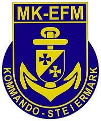 Logo MK-EFM-Stmk 200