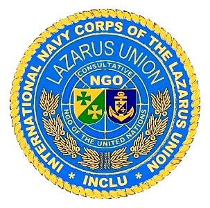 Logo_Navykorps Kopie folder