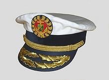 csli_admiralsoffiziere_slama_220