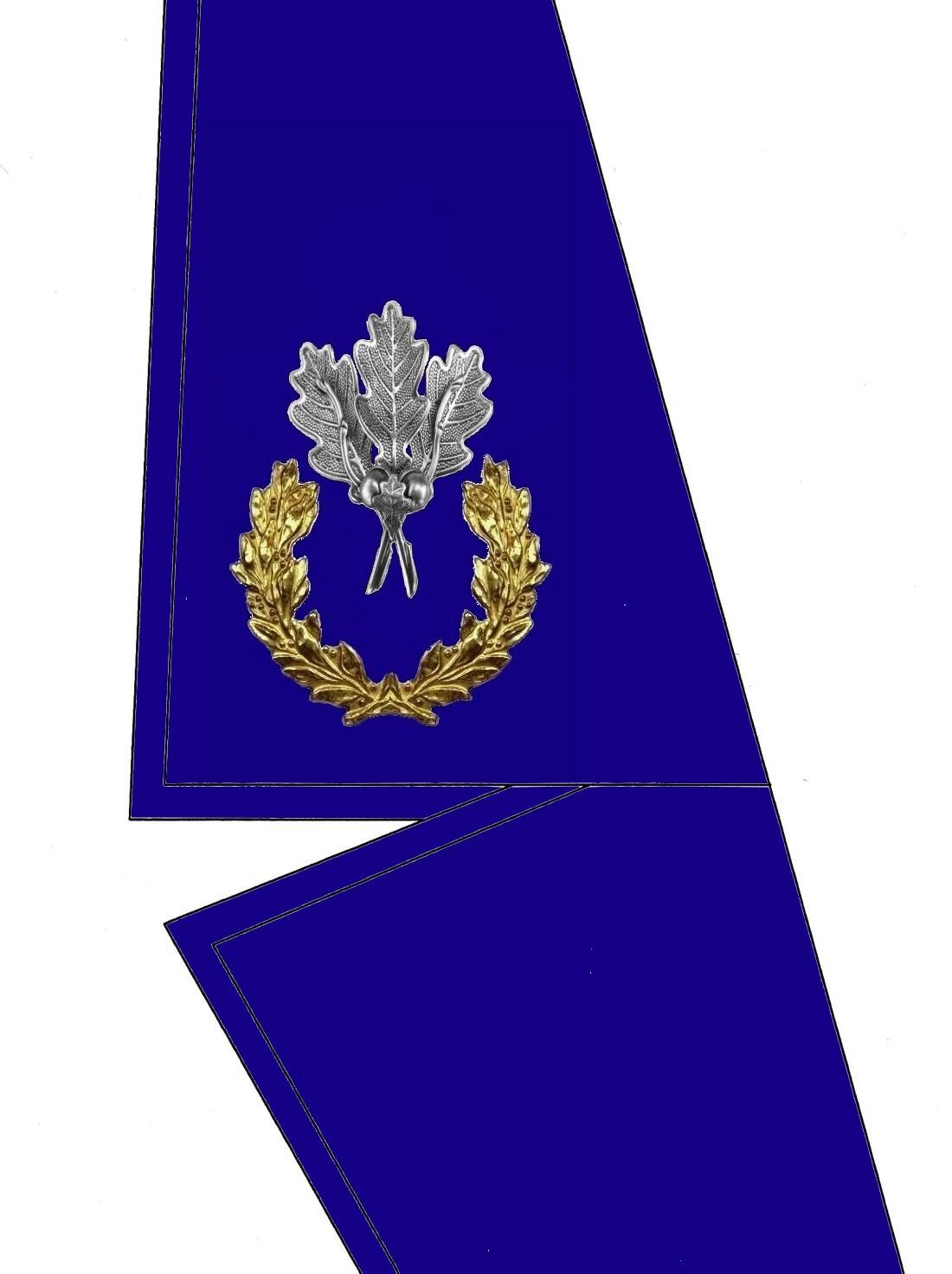 0104-kragen-rangabzeichen-gesandter-hg-blau