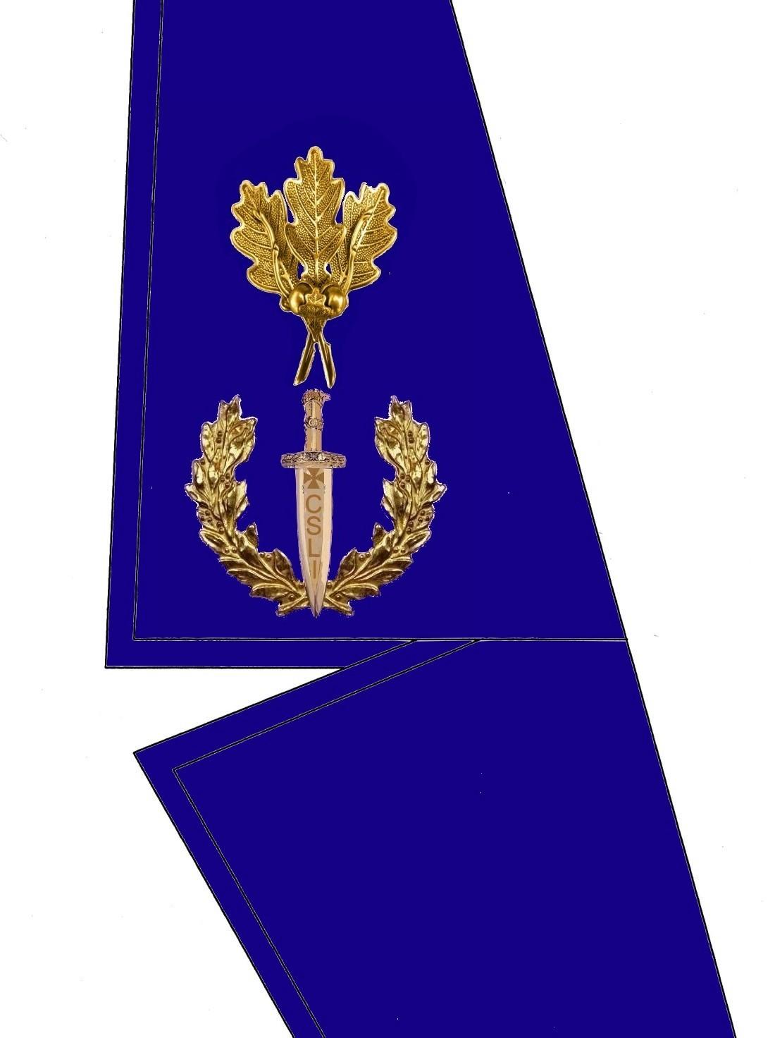 0106-kragen-rangabzeichen-sonderbotschafter-hg-blau