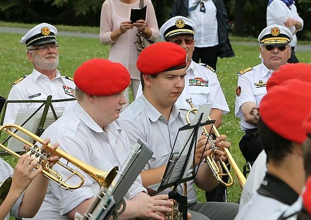 Marinegedenktag-087