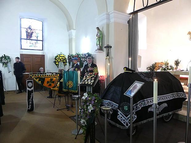 2016-11-16-begraebnis-steinmetz-38