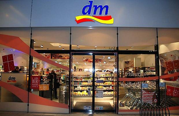 dm-weihnachts-ueberraschung-070
