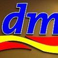 dm-weihnachts-ueberraschung-071-200