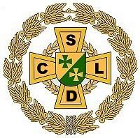 logo-csld-neu-4-3-2011-konturen-schwarz-200
