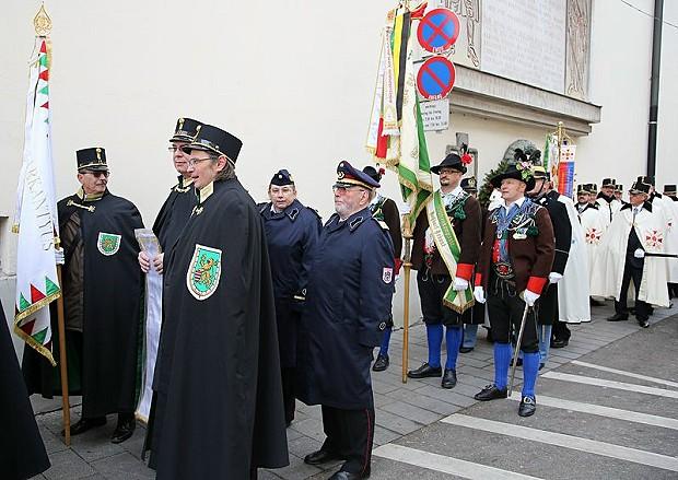 patrozinium-radetzky-orden-046