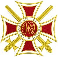 ro-logo-200