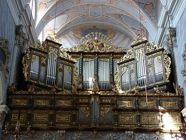 stift_goettweig_orgel1