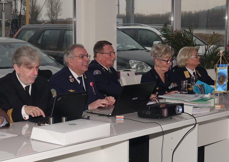 CSLI Generalversammlung-041