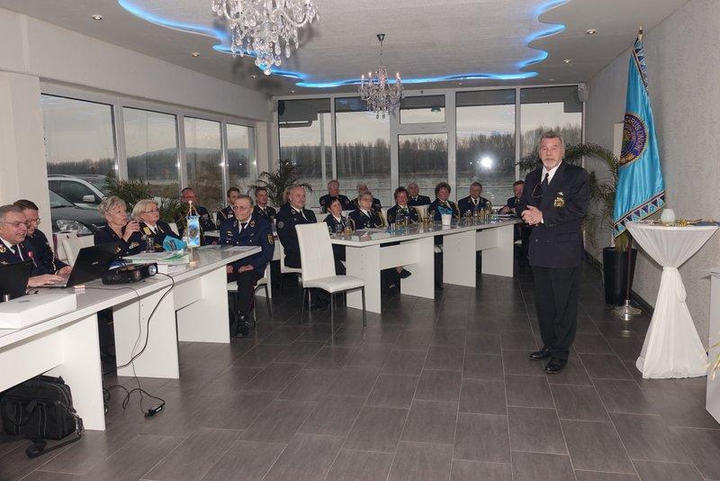 CSLI Generalversammlung-043