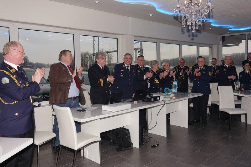 CSLI Generalversammlung-058
