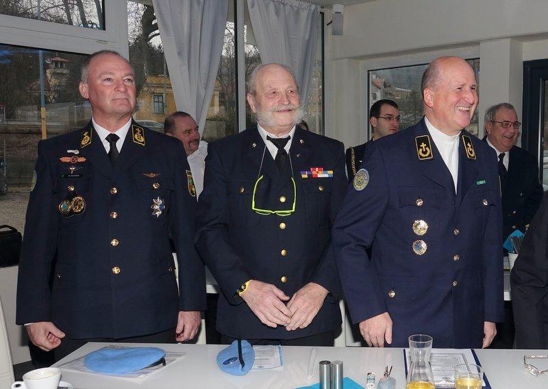 CSLI Generalversammlung-062